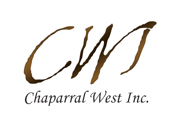 Chaparral West Inc.